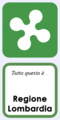 Componente Portale Lombardia.png