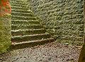 ComputerHotline - Fort Lachaux (by) (1).jpg