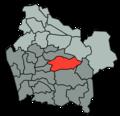Comuna Vilcún.png