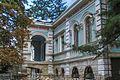 Conacul si parcul Balioz Ivancea Orhei (5).jpg