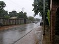 Conakry street (3328356845).jpg