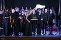 Concert of Galina Bosaya in Krasnoturyinsk (2019-02-18) 120.jpg