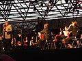 Concerts d'été 120827-03 - OSB.JPG