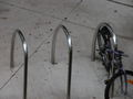 ConcordWest-BikeRack.JPG