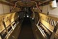 Concorde 001 (11735798094).jpg