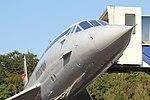 Concorde Nose (7946019546).jpg