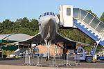 Concorde Symmetry (7945995346).jpg