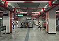 Concourse of L4 Xiyuan Station (20170908064411).jpg