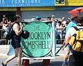 Coney Island Mermaid Parade 2008 012.jpg