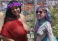 Coney Island Mermaid Parade 2013 013.jpg