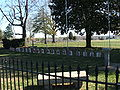 Confederate cemetery at Appomattox within fence.jpg