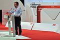 Conferencia Politica PSOE 2010 (79).jpg