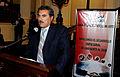 Congresista juramentó a cámara de Comercio de Lima norte (6779767160).jpg