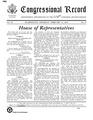 Congressional Record - 2016-02-25.pdf