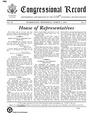 Congressional Record - 2016-03-02.pdf