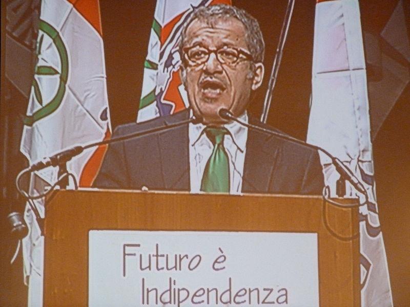 File:Congresso federale straordinario - Torino, 15 dicembre 2013 49.JPG