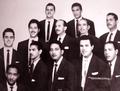 Conjunto Casino de 1957.png