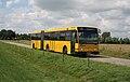 Connexxion bus 871.jpg