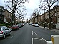 Conningham Road, W12 - geograph.org.uk - 851345.jpg