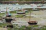 Conquet-low-tide-20060525-005.jpg