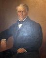 Conselheiro Alexandre de Abreu Castanheira (1868) - António José Pereira (Santa Casa da Misericórdia de Viseu).png