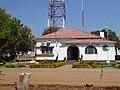 Conselho Municipal de Cuamba.jpg