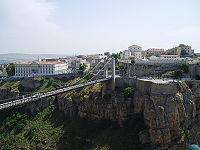Constantine (Algérie)