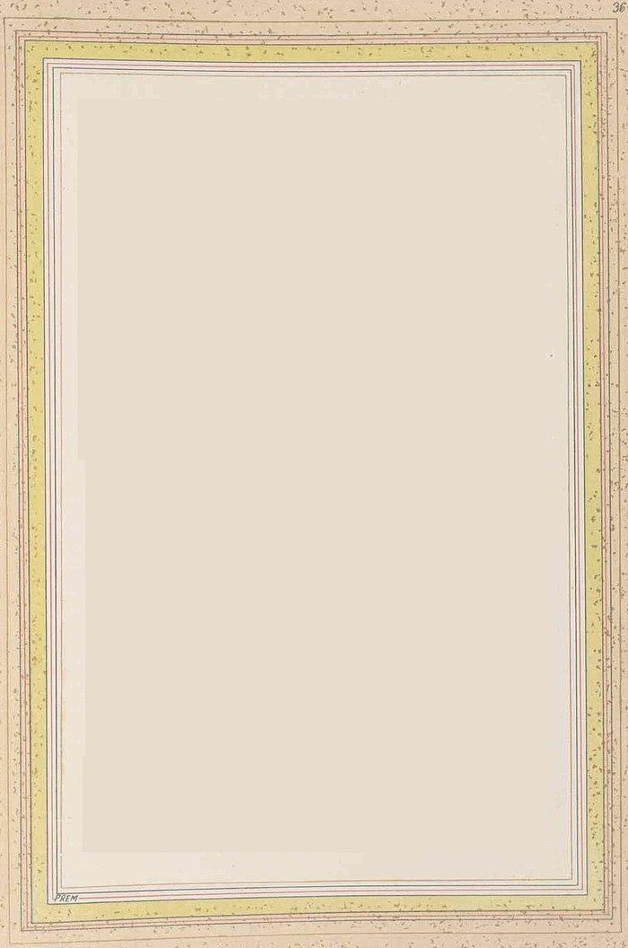 Constitution of India (calligraphic) 079.jpg