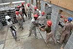 Construction activity update - June 24, 2015 150624-F-LP903-793.jpg
