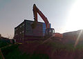 Construction in Shymkent2.jpg