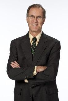 Jim Guest Net Worth