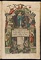 Contrafactur und Beschreibung von den vornembsten Stetten der Welt. Liber tertius (page 148).jpg