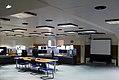 Control room at CERN img 0989.jpg