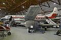 Convair 440 Metropolitan 'LN-KLK' (44265343251).jpg