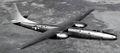 Convair XB46.jpg