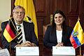 Convenio ambiental Ecuador - Alemania (12527370913).jpg