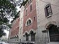 Convent de Pompeia P1080791.jpg