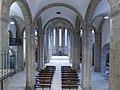 Convento de Santo Domingo de Bonaval. Iglesia.jpg