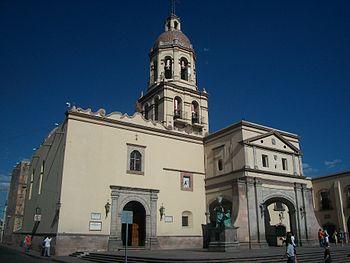 Convento de la Cruz Querétaro.JPG