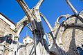 Convento do Carmo (33379596874).jpg