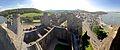 Conwy Castle 24.jpg