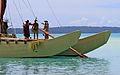 Cook Islands IMG 6325 (8451969423).jpg