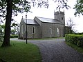 Coolaught church - geograph.org.uk - 443542.jpg