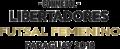 Copa-Libertadores-Futsal-Femenino-2018.png