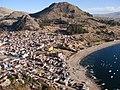 Copacabana, Bolívia e o Lago Titicaca - panoramio.jpg