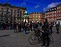 Copenhagen 2014-04-12 (13853327724).jpg