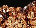 Copper-Cuprite-251146.jpg