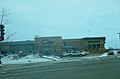 Copps Food Center - panoramio (4).jpg