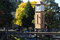 Corban clocktower.jpg