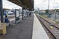 Corbeil-Essonnes - 2020-06-08 - IMG 0078.jpg
